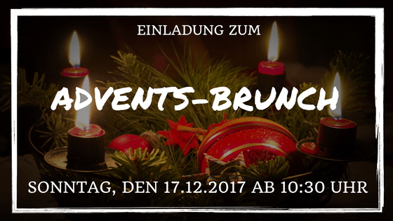 Advensbrunch
